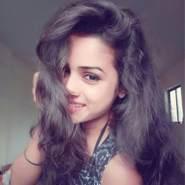 kamela211555's profile photo