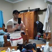 walids88324's profile photo