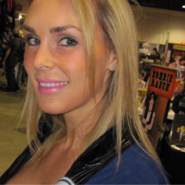 alberth953458's profile photo