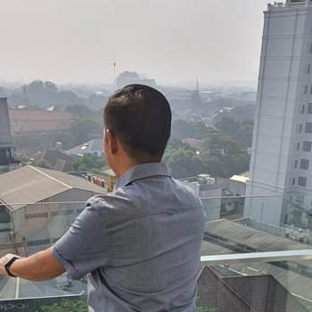 hendrik009_Johor_أعزب_الذكر