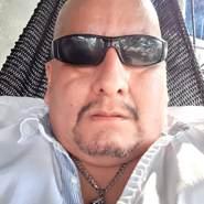 romeogolfo's profile photo