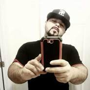 traviezog88147's profile photo