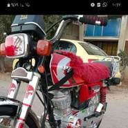 aalosh588505's profile photo