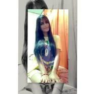 dayanr948325's profile photo