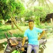 bidhanj114594's profile photo