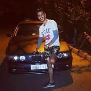 ahmeda321234's profile photo