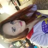 vecca302406's profile photo