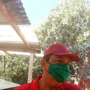fernadoo232755's profile photo