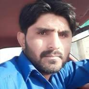 mohammedj884878's profile photo