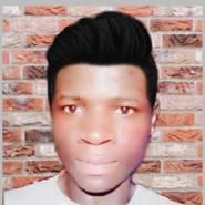 princec241187's profile photo