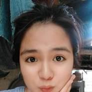 patricia398112's profile photo