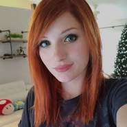 clarasteward1's profile photo