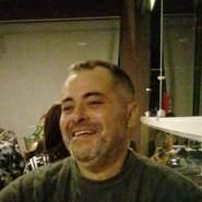 franciscog455276's profile photo