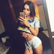 nattalia_kk's profile photo