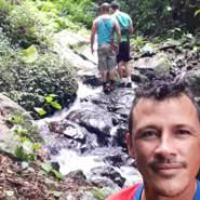 yonatanj640308's profile photo