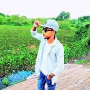 mohammedfujee's profile photo