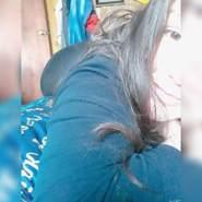 constanzacatalina's profile photo