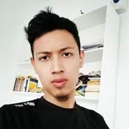 azlans505158's profile photo