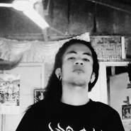 rodneym235649's profile photo