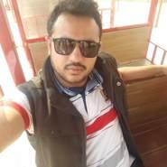 amaark810779's profile photo