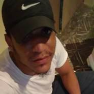 isiidroa's profile photo