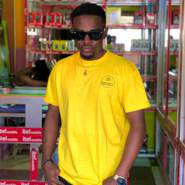 agyekumf159700's profile photo