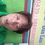 wisnur39's profile photo