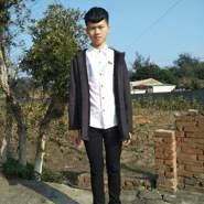 userzh471's profile photo