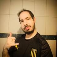 maxii092737's profile photo