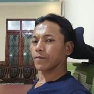 teguhs362476's profile photo