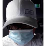 benavib's profile photo