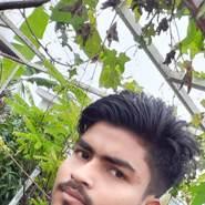 shohidul371985's profile photo