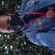 fabion80807's profile photo