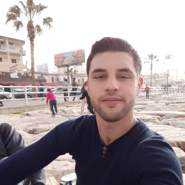 khldk276945's profile photo