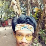 rohank728744's profile photo