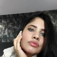 carolinel814160's profile photo