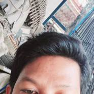 user_ep7941's profile photo