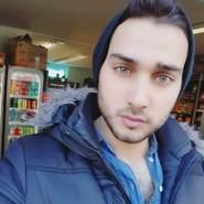 omare169438's profile photo