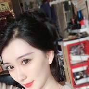 usergjoxs58's profile photo