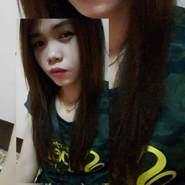 userotbx26975's profile photo