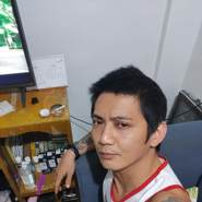 nayg181708's profile photo