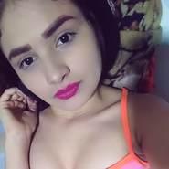 camilaf433747's profile photo