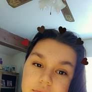 ameliah557949's profile photo