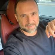 johnbeckham80's profile photo