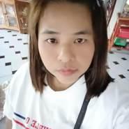 userqozu81496's profile photo