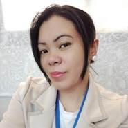 bluegirlhered's profile photo