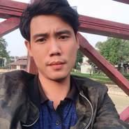 hungn159721's profile photo