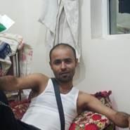 rmyaa94's profile photo