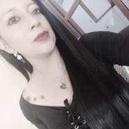 verenicea756184's profile photo