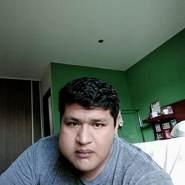 germanm578223's profile photo